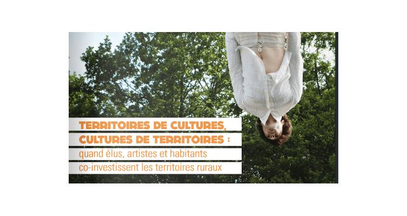 Territoires de cultures, cultures de territoires