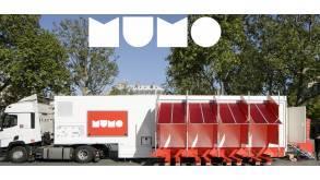 Mumo2