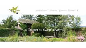 Ecomusée de Margeride Cantal