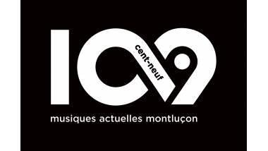 Montluçon le 109 SMAC