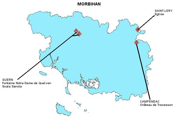 MH 2014 - Morbihan