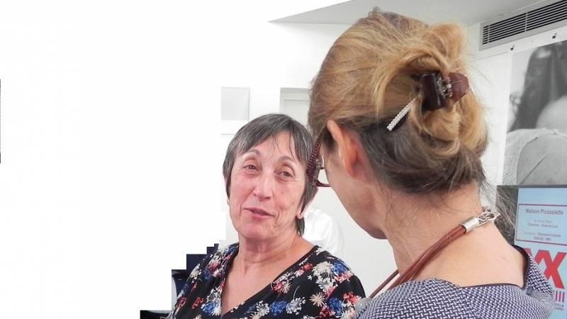 Anne-Marie Linard