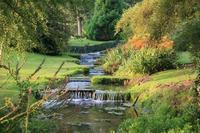 Jardin du Plessis