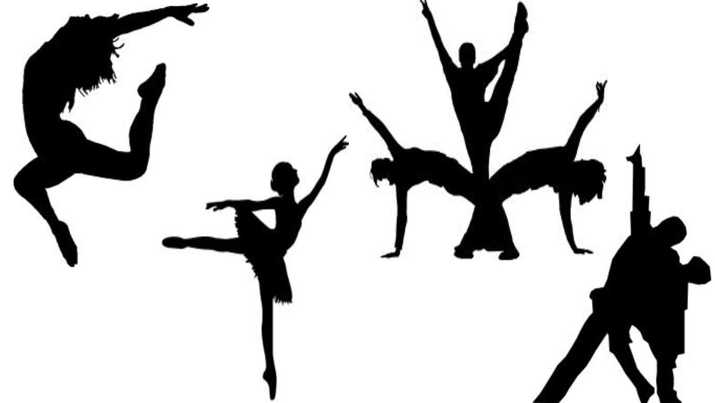 Examen d 39 aptitude technique en danse eat minist re de la culture - Dessin de danseuse moderne jazz ...