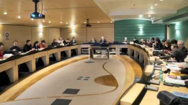 Séminaire EAC du 20 mars 2018 - 1