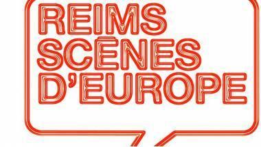 Reims scène d'Europe