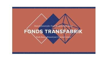 Fonds Transfabrik