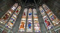 Chapelle du Sacré-Cœur, cathédrale Saint-Étienne, Toulouse