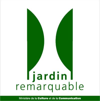 Label jardin remarquable proc dures et circulaires for Jardin remarquable