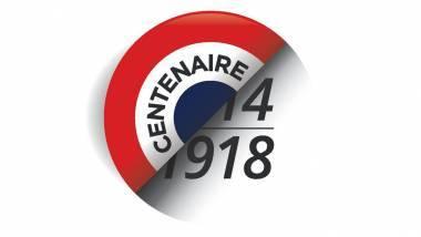 Label Centenaire