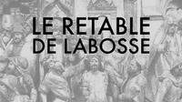 Le retable de Labosse