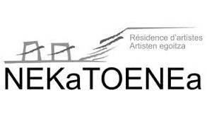 Nekatoenea résidence d'artiste