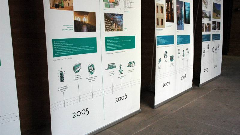 Histoire(s) d'Archi(s) en Occitanie