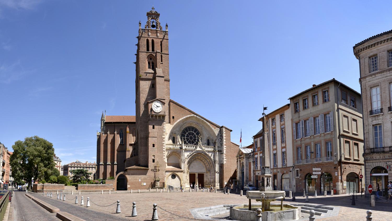 Annonce Salope Plan Sexe Sur Clermont-Ferrand