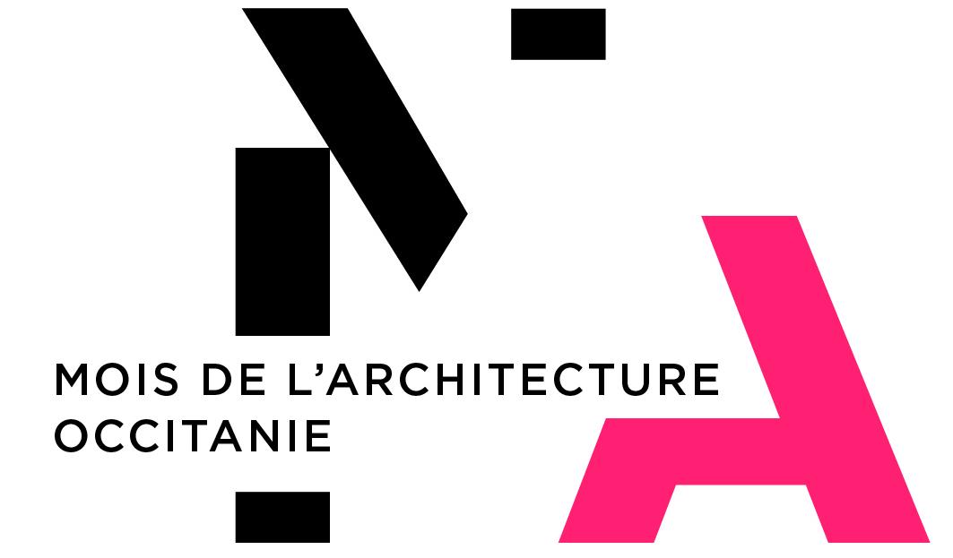 mois de l 39 architecture occitanie 1 re dition 18 mai 18