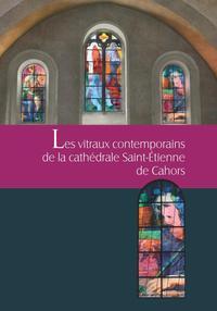 Visuel cathédrale de Cahors