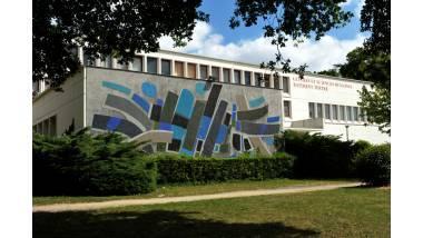 Drac Pays de la Loire - Ministère de la Culture