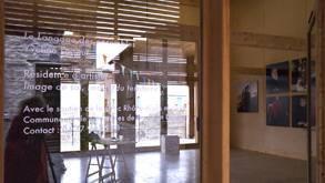 résidence d'artiste Forez-en-lyonnais