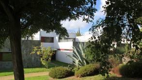 Parc des Châtelets, Saint-Quay-Portrieux (22)