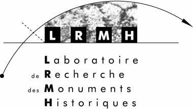 logo LRMH