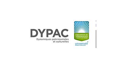 logo DYPAC