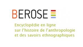 http://www.culture.gouv.fr/var/culture/storage/images/media/thematiques/connaissance-des-patrimoines-et-de-l-architecture/files/maj201711/partenaires-scientifiques/laboratoires-de-recherche-et-etablissements-scientifiques/projet-berose/1959724-1-fre-FR/Projet-BEROSE_illustration-16-9.png