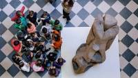 Illustration Assises des métiers des musées