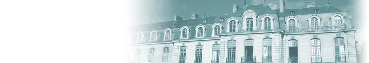 Bandeau Drac Bretagne