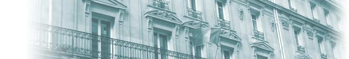 Bandeau Drac Ile-de-France